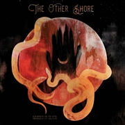 MURDER BY DEATH - OTHER SHORE