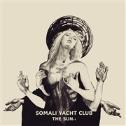 SOMALI YACHT CLUB - THE SUN (REPRESS)