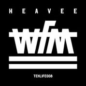 HEAVEE - WFMTEKLIFE