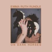 RUNDLE, EMMA RUTH - ON DARK HORSES