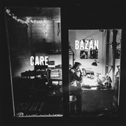 BAZAN, DAVID - CARE
