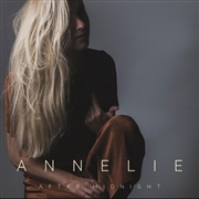 ANNELIE - AFTER MIDNIGHT