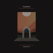 TEMPELHEKS - MIDNIGHT MIRROR