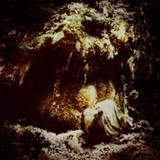 WOLVES IN THE THRONE ROOM - CELESTIAL LINEAGE (2LP)