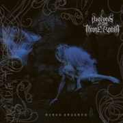 WOLVES IN THE THRONE ROOM - BLACK CASCADE (2LP)