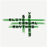 ELITE BEAT - CASUAL RHYTHMS, VOL. 3