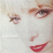CRUISE, JULEE - THREE DEMOS