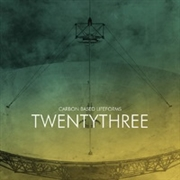 CARBON BASED LIFEFORMS - TWENTYTHREE