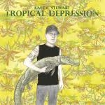 STEWART, KALEB - TROPICAL DEPRESSION