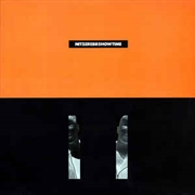 NITZER EBB - SHOWTIME (DELUXE)(2CD)