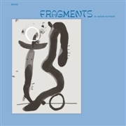 VARIOUS - FRAGMENTS DU MONDE FLOTTANT