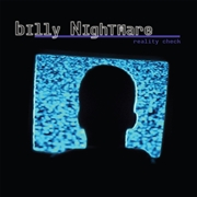 NIGHTMARE, BILLY - REALITY CHECK