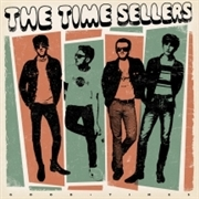 TIME SELLERS - GOOD TIMES