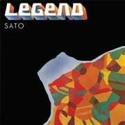 SATO - LEGEND
