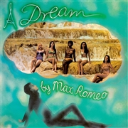 ROMEO, MAX - A DREAM