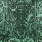 DEREN, MAYA - DIVINE HORSEMEN: THE VOODOO GODS OF HAITI (LP) | CLEAR