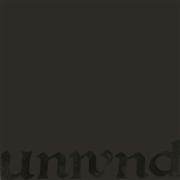 UNWOUND - LEAVES TURN INSIDE YOU (2LP)