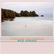 KJELLVANDER, CHRISTIAN - WILD HUMANS