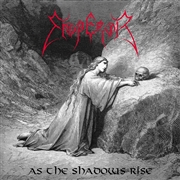 EMPEROR - AS THE SHADOWS RISE (+CDS)