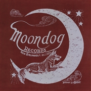 MOONDOG - SNAKETIME SERIES (IT)