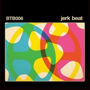 SENSATION SEEKERS - JERK BEAT