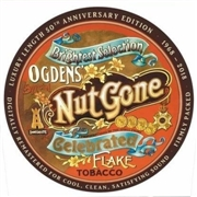 SMALL FACES - OGDENS' NUT GONE FLAKE (3LP)