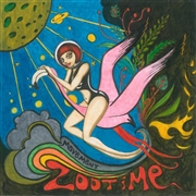 ZOOTIME - MOVEMENT