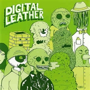 DIGITAL LEATHER - SPONGE/DELIVER/SHADOWS OF NIGHT