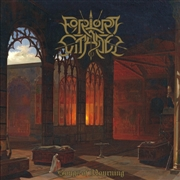 FORLORN CITADEL - SONGS OF MOURNING/CITADEL