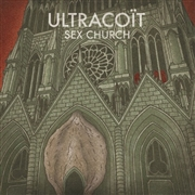 ULTRACOIT - SEX CHURCH