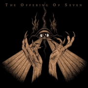 GNOSIS - THE OFFERING OF SEVEN