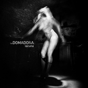 DOMADORA - LACUNA (MARBLED)