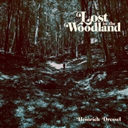 DRESSEL, HEINRICH - LOST IN THE WOODLAND