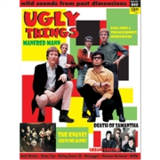 UGLY THINGS - ISSUE #49