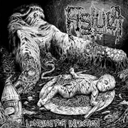 "FISTULA - LONGING FOR INFECTION: RUSTBEL REMASTER (+7"")"