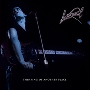 REED, LOU - THINKING OF ANOTHER PLACE (3LP)