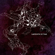 HEAUTONTIMOROUMENOS - LABYRINTH OF TIME