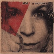 MOE - IT PICTURES
