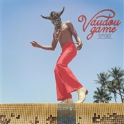 VAUDOU GAME - OTODI (2LP)