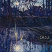 SALOLI - DEEP END