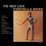 BASS, FONTELLA - THE 'NEW' LOOK