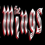 MINGS - THE MINGS