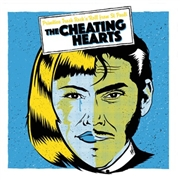 CHEATING HEARTS - ALRIGHT