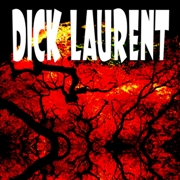 DICK LAURENT - DICK LAURENT