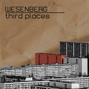 WESENBERG - THIRD PLACES