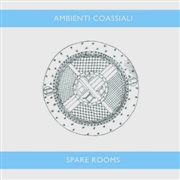 AMBIENTI COASSIALI - SPARE ROOMS