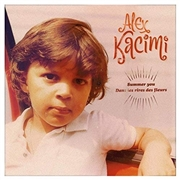 KACIMI, ALEX/FRENCH MOCKER - SPLIT 7""