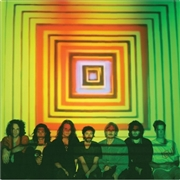 KING GIZZARD & THE LIZARD WIZARD - FLOAT ALONG-FILL YOUR LUNGS