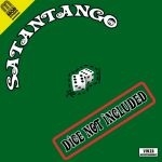 SATANTANGO - DICE NOT INCLUDED