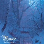 REMETE (AUSTRALIA) - THE WINTER SILENCE/FORGOTTEN AURA